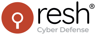 Resh Cyber Defense